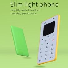 Aiek x6 итальянский, арабский голландский fm-радио ультратонкий как спикер bluetooth bluetooth 3.0 dialer вибрации мини-карты мобильного телефона p026