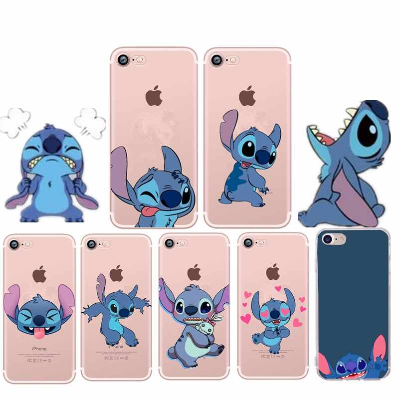 Telefoon Case Voor iPhone 6 s Luxe Soft Silicon Cover Voor iPhone 8 7 6 6 s 8 7 plus 5 s 5 se X XS Gevallen Coque Shell Funda
