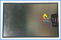 무료 배송 온다 V820 일곱 G808 K800WL2 S080B02V16 무지개 큐브 U27GT LCD 화면