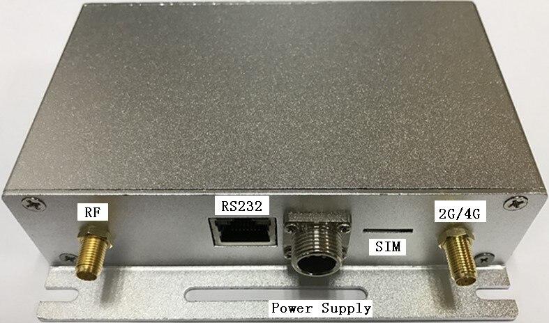 XZ-GWA-DSA1