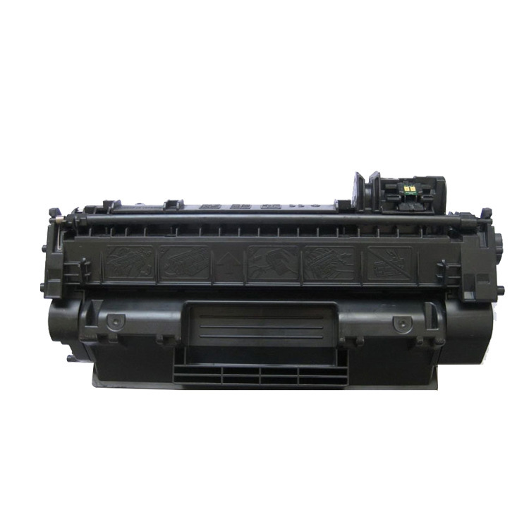 Free shipping 2-Packs  For HP13X Q2613X Q 2613 X 2613X  Laser Toner Cartridge Compatible for HP LaserJet 1300/1300N/1300XI 2x non oem toner cartridges compatible for oki b401 b401dn mb441 mb451 44992402 44992401 2500pages free shipping