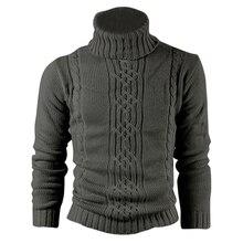 2017 Новый палевый печати Натуральная Шерсть Хлопок Мужской свитер шерстяное пальто кардиган