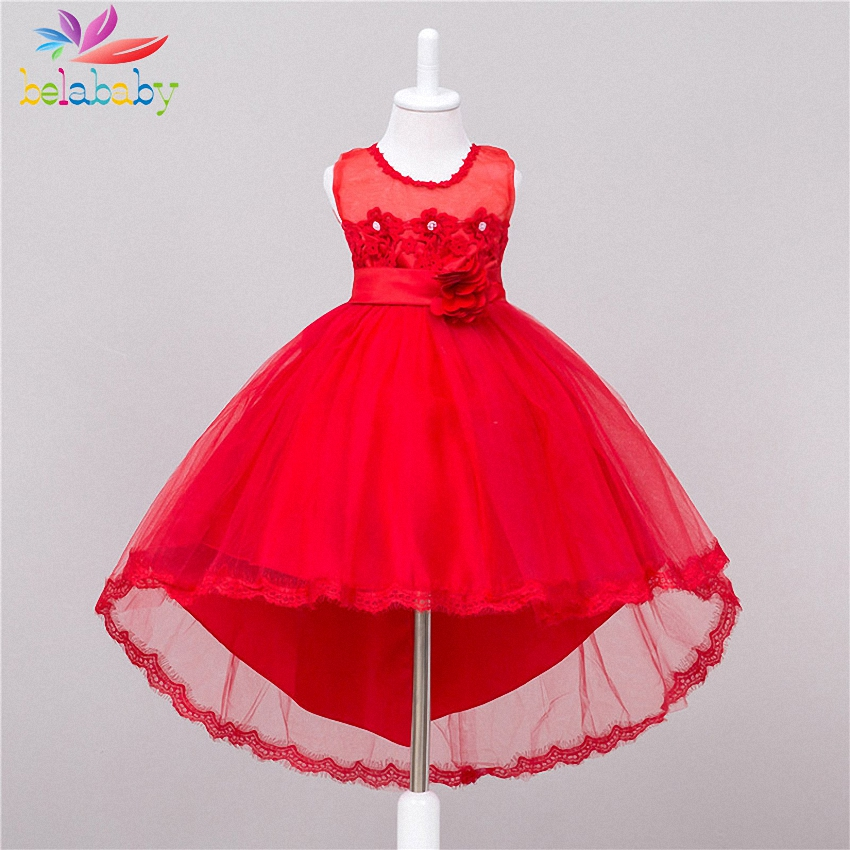 cheap adult tutu dresses