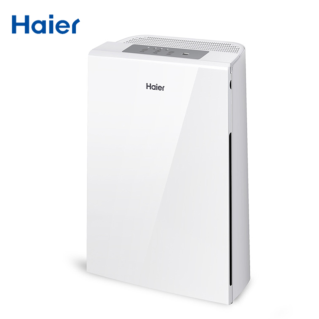 Haier Mother and Child Air Purifier KJ-160F Home Bedroom Living Room Removal of Formaldehyde Smog Soot PM2.5 Air Filter Machine nitul kalita and rahul dev misra cfd analysis of room air distribution