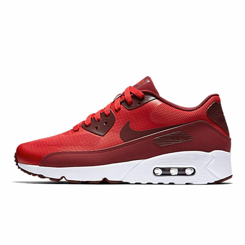 super popular edc4a 79f14 reduced air max 90 mujer aliexpress 4df40 23811; coupon for official  original new nike air max 90 ultra 2.0 mens breathable running shoes limited