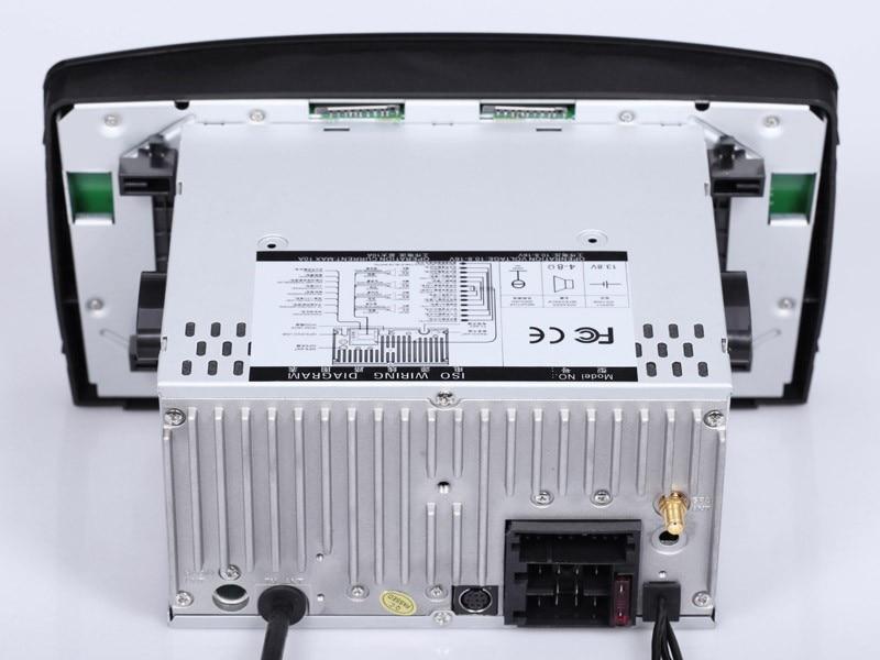 2анала wifi obd 2 can видеорегистратор заказать на aliexpress