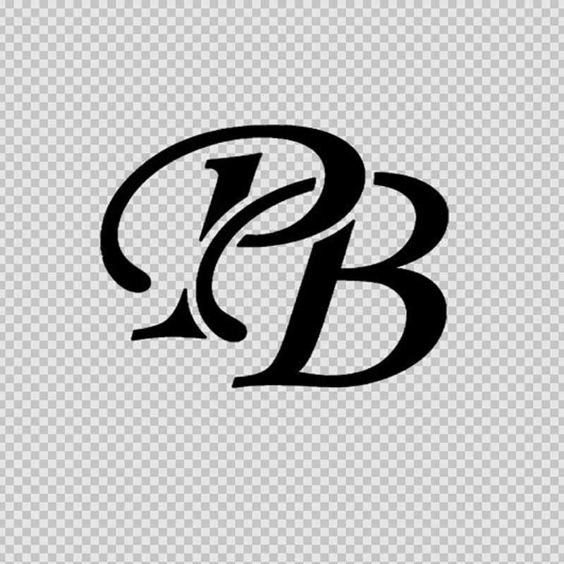 2x3cm 1000tag with 1000 white string golden logo Gift tags DIY black Paper cards Garment Tags  Custom Design MOQ : 1000 PCS