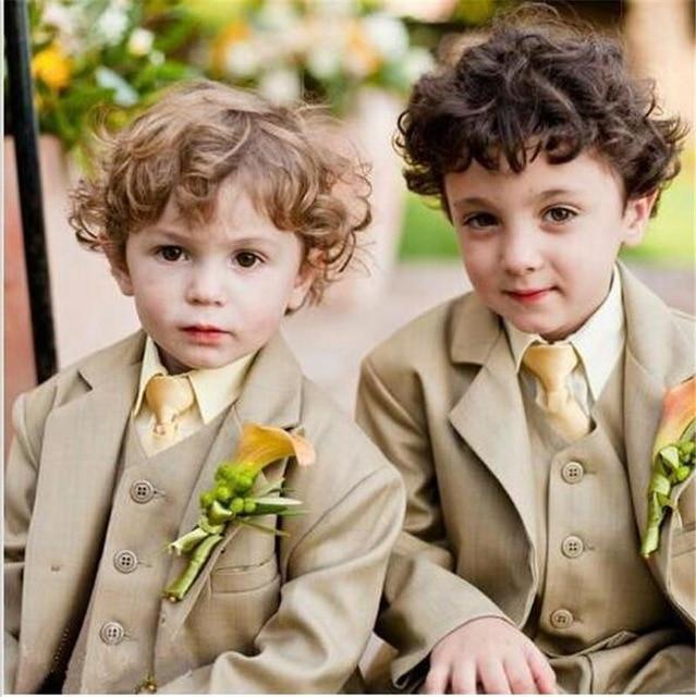 Notch-Lapel-Khaki-Children-Suits-Fashion-Tuxedos-Flowers-Wedding-Party-Boy-Handsome-3-Pieces-Suits-2017.jpg_640x640