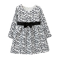 Retail Dresses For Girls Kids 1 6Y Baby Girl Dress Princess Lace Tutu Dresses Children Clothing