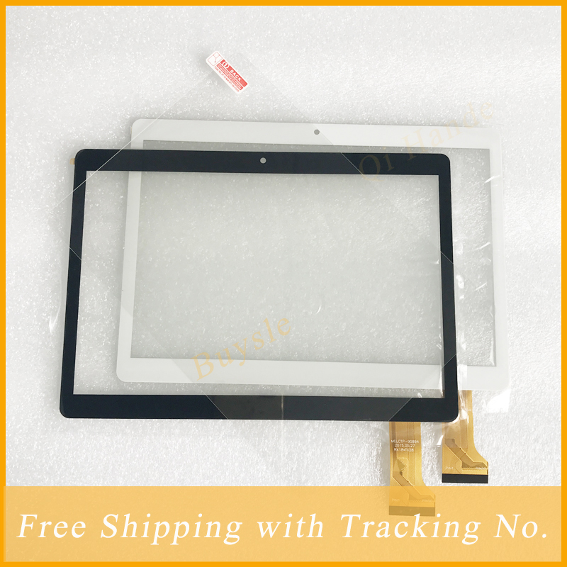 new-96-inch-mglctp-90894-touch-screen-panel-replacement-222-157-mm-tablet-t950s-i960-mtk6592-32g-t950s-8-core-3g-sensor
