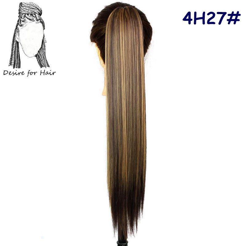 PT1122   4H27    1500-1500 (1)