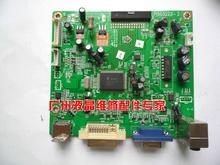 Free shipping PX2211MW driver board 715G3222-2 Motherboard
