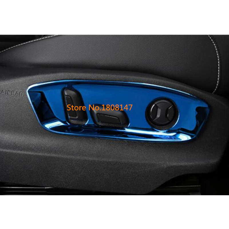 2017 2018 2019 Volkswagen Reviews: For VW Volkswagen Teramont Atlas 2017 2018 2019 Car Memory
