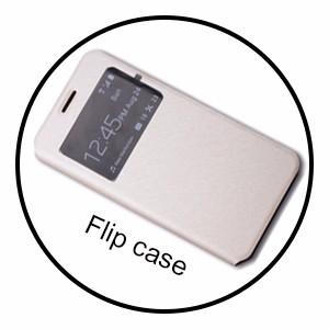 M5-Flip-case