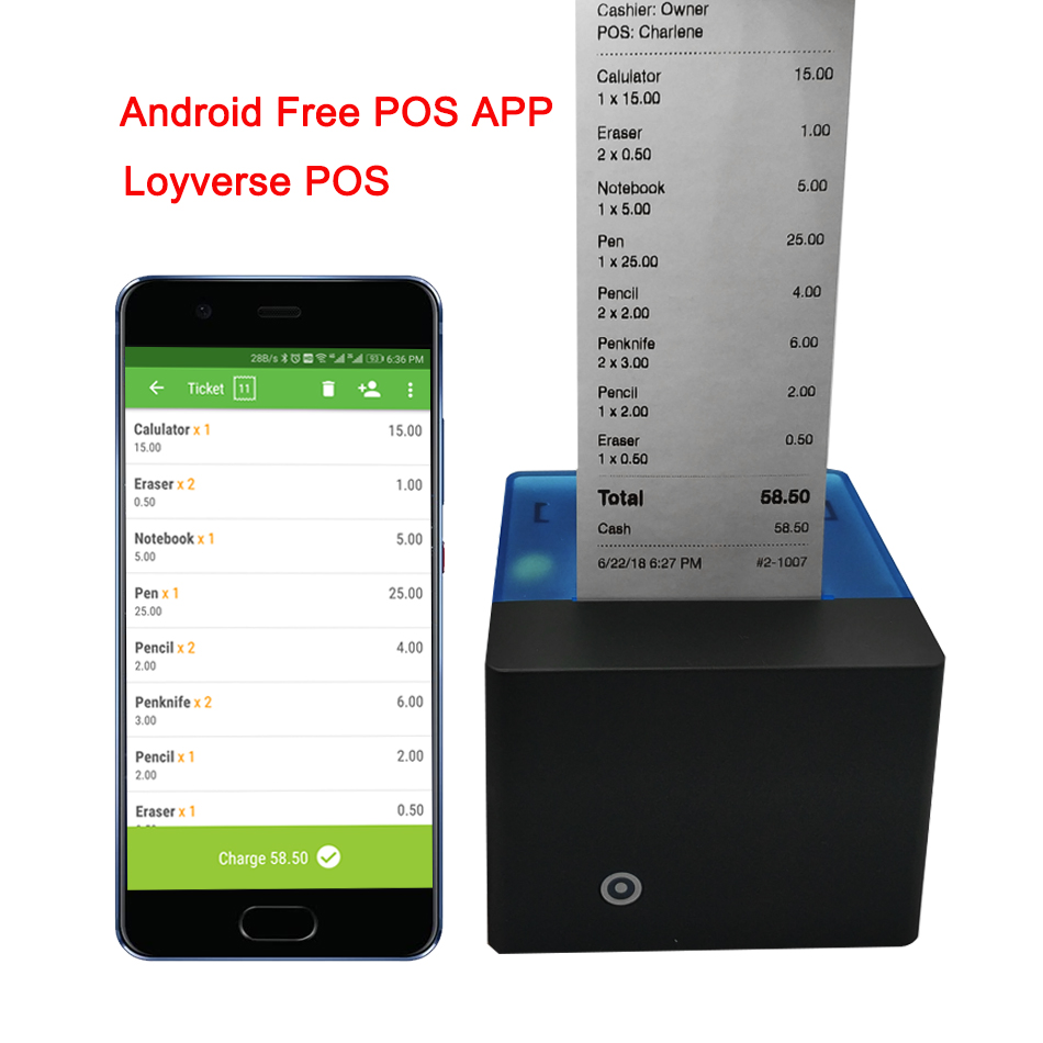 best top 10 pos system manufacturers ideas and get free
