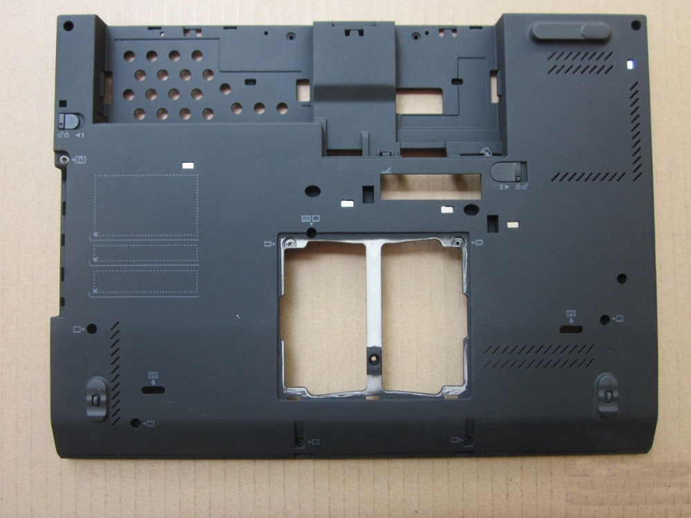 New/Orig ThinkPad Lenovo X220T X220 Tablet X230T X230 Tablet Base Bottom Cover Lower Case 04Y2088 04Y2090 04W2239
