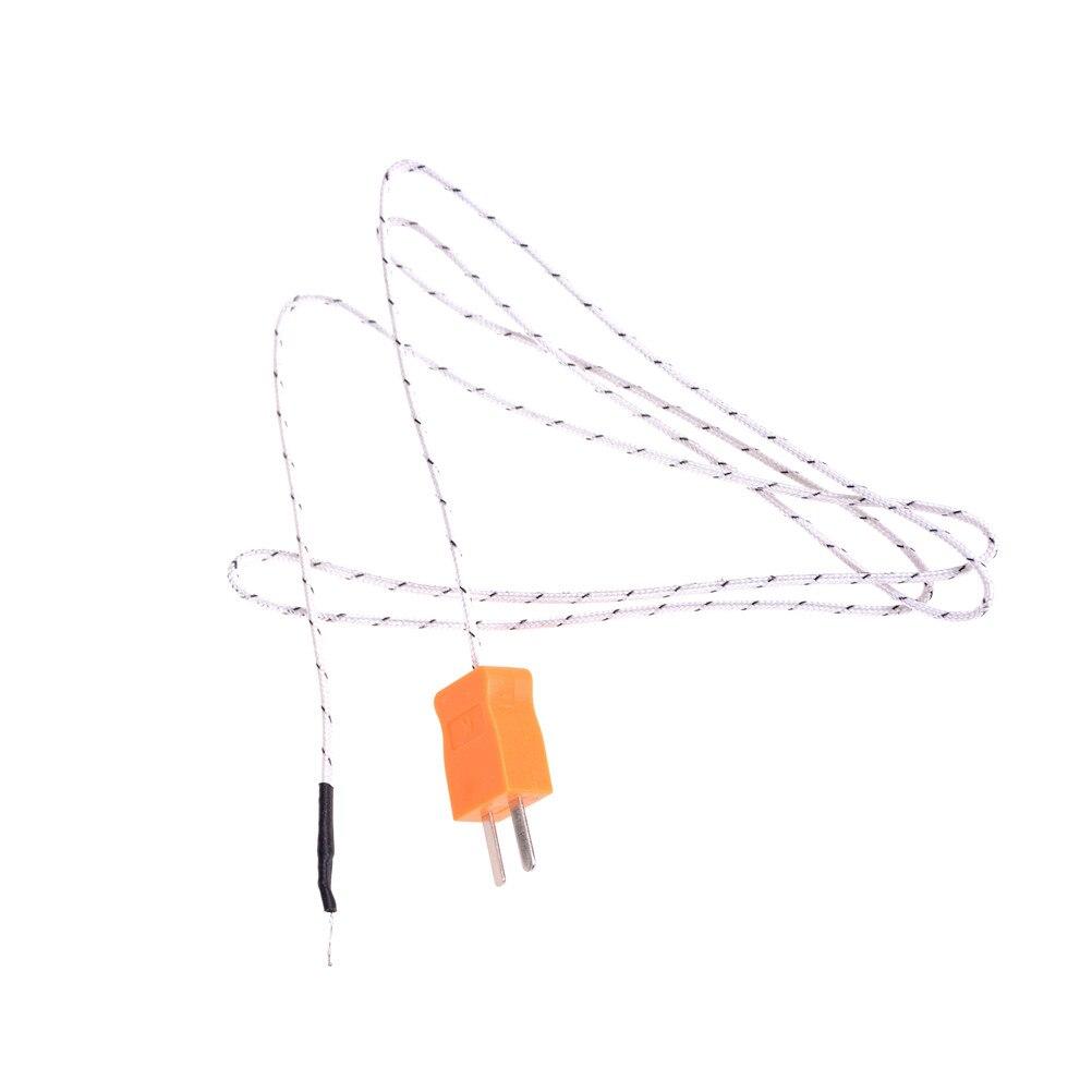 10 Stücke 35Mm Drum Disc Draht Kupfer Summer Sounder Sensor Piezo Elemente mc