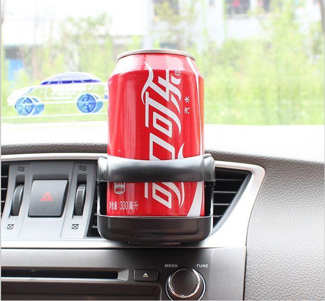 Ավտոմեքենայի ելքի խմիչքների կրողներ - Ավտոմեքենայի ներքին պարագաներ - Լուսանկար 2