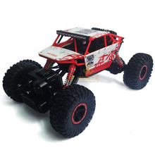 rc 2.4g remote control car 4wd shinnied truck 4×4 car charge child remote control gasoline car coche radio control juguete
