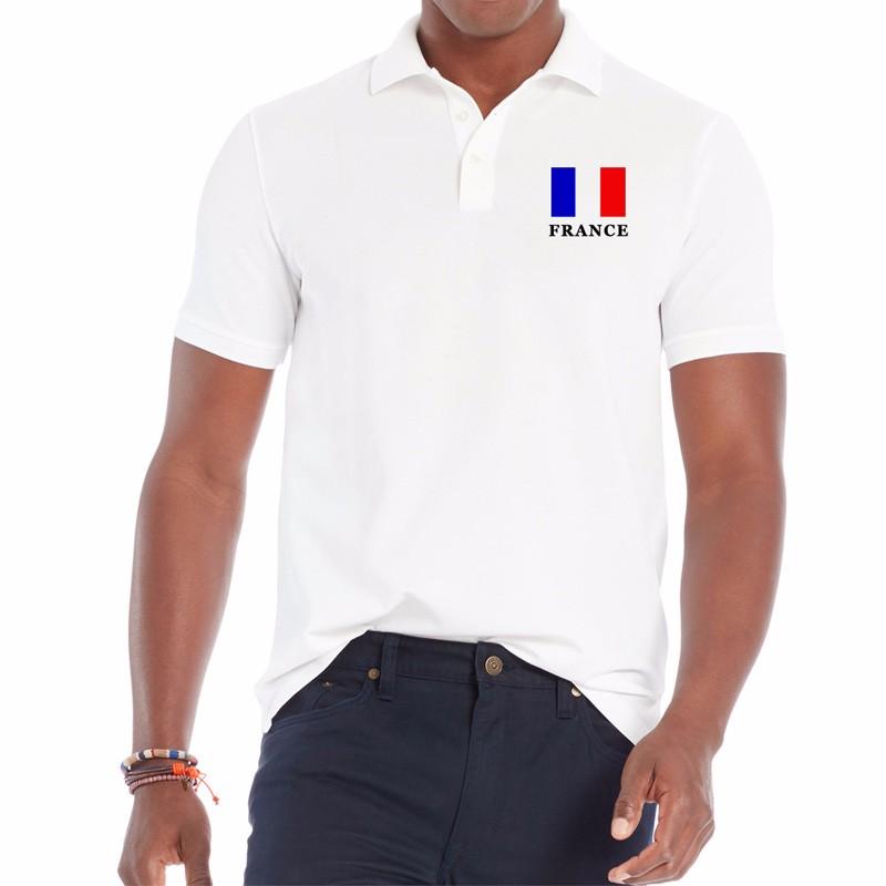MT001607901 FRANCE
