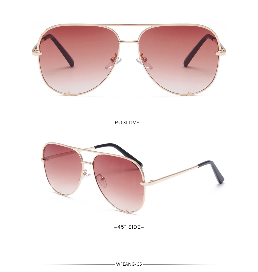 f274e7b09b1 tifosi sunglasses are necessary for us in sunning days especially hot  summer. The reason why cheap eyeglasses online are so popular is that they  are not ...