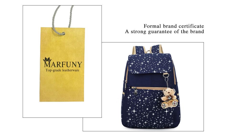 MARFUNY_02