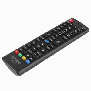 Image 2 - USARMT tout nouveau remplacement télécommande LTV 914 universel pour LG AKB73715634 AKB73715679 3D Smart TV LN577S Fernbedienung