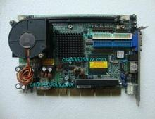 Vectra PSB-4710MEV half long industrial motherboard