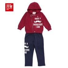 2015 моды мальчиков устанавливает дети бренд и спортивные костюмы дети открытый спортивные костюмы младенцы красивые наряды