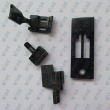 SINGER 212W CONSEW 332/333 JUKI 515 GAUGE SET 3/8″