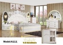 Großhandel bedroom set price Gallery - Billig kaufen bedroom set ...