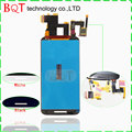 BQT Store for Motorola Moto X Style X3 XT1575 XT1572 LCD Display + Touch Screen Digitizer Assembly Guarantee Best Quality