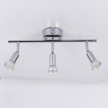 Настенный светодиодный светильник регулируемые светодиоды для зеркал Современные светодиодные прикроватные лампы для спальни 360 градусов Поворотный Настенный светильник
