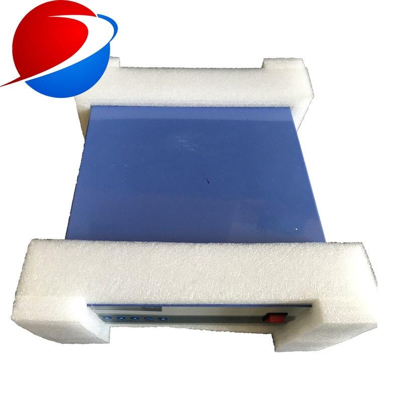 1200 W professionelle ultraschall reiniger generator 20 khz für reinigung tank mit CE - 4