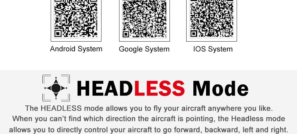 Pioneer-ufo-rc-drone-509W-helicopter-description_09