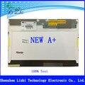 16.0 экран ноутбука из светодиодов / LTN160AT01 LTN160AT01