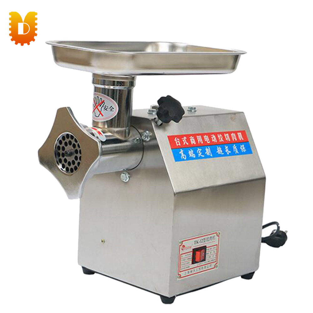 UDJR-12 high quality multi-function meat grinder machine/meat mincer machine 35l meat salting marinated machine chinese salter machine hamburger shop fast pickling machine with timer