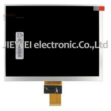 """ Prestigio Multipad 4 Ultra Quad 8,0 3g PMP7280C 3G_ QUAD Tablet ЖК дисплей экран дисплея Панель Стекло Матрица цифровой Замена"