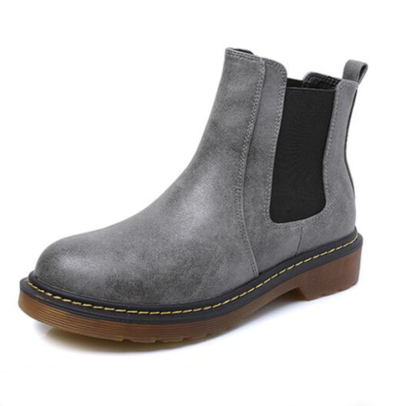Popular This KEEN Womens Boot Comes In More Than A Dozen Color Patterns, And Is Available In Womens Sizes From 511 Looking For A Toasty Slipon Booty Rather Than A Lace Up? The KEEN Womens Elsa Chelsea WP Boot Is Equally As Warm, And Its Easy To Slip