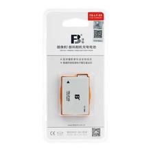 LP-E8 Li-ion LPE8 digital batteries LP-E8 For Canon EOS 550D 600D 650D 700D X4 X5 X6i X7i T2i T3i Camera Battery pack
