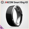 Jakcom Smart Ring R3 Hot Sale In Mobile Phone Housings As Chasi Micro Sd For Sony Red For Iphone Housing