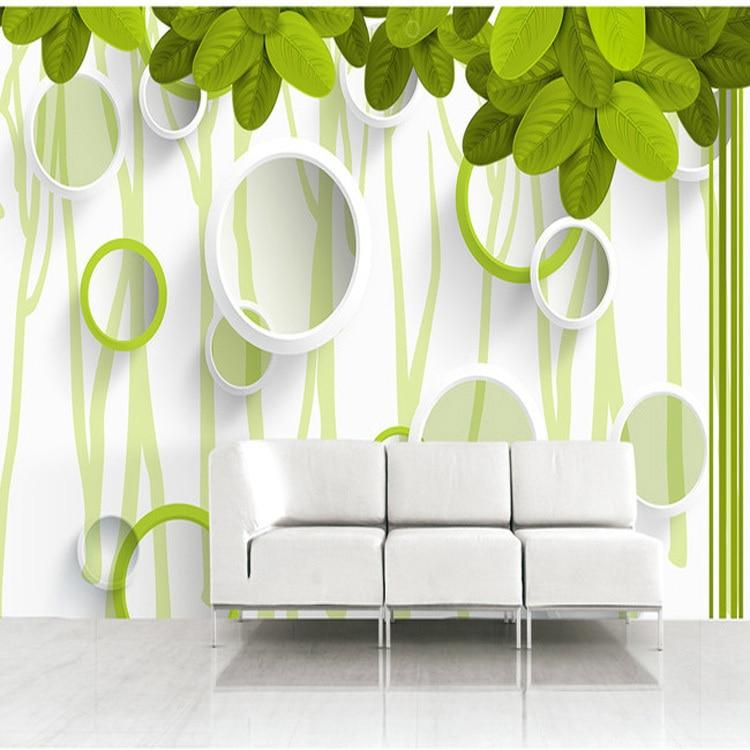 kepler house wallpaper elegant - photo #33
