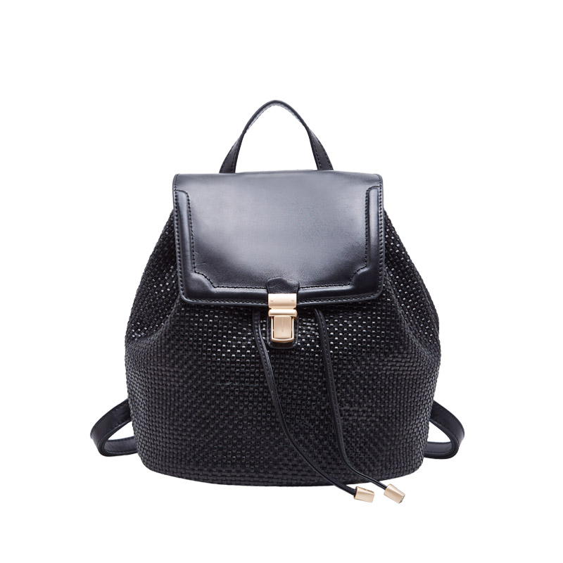 Luxury Genuine Leather backpack Women Bagpack High Quality Shoulder Bag For Girl 2019 Brand sacLuxury Genuine Leather backpack Women Bagpack High Quality Shoulder Bag For Girl 2019 Brand sac