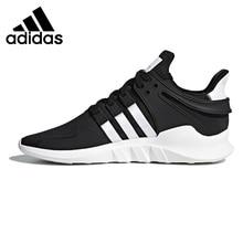 Adidas Originals EQT Support ADV 9117 Sneakers  