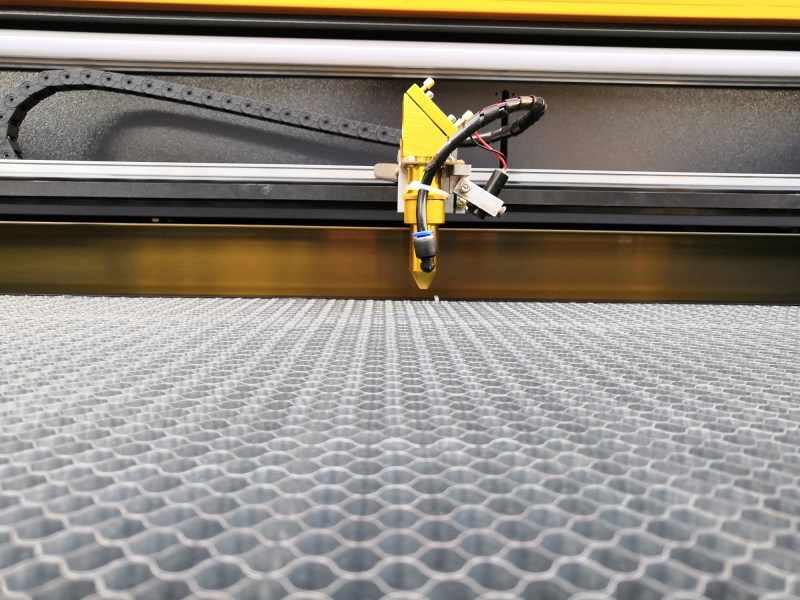 Máquina de grabado láser 6090 CNC, máquina de grabado láser 100W, máquina de grabado láser co2, máquina cortadora láser, máquina de grabado láser DIY, envío gratis