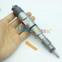 ERIKC 0445120394 diesel common rail injector assy 0 445 120 394 and CRIN oil complete injection assy 0445 120 394 for FAW