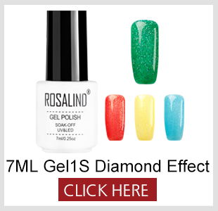 Diamond Gel
