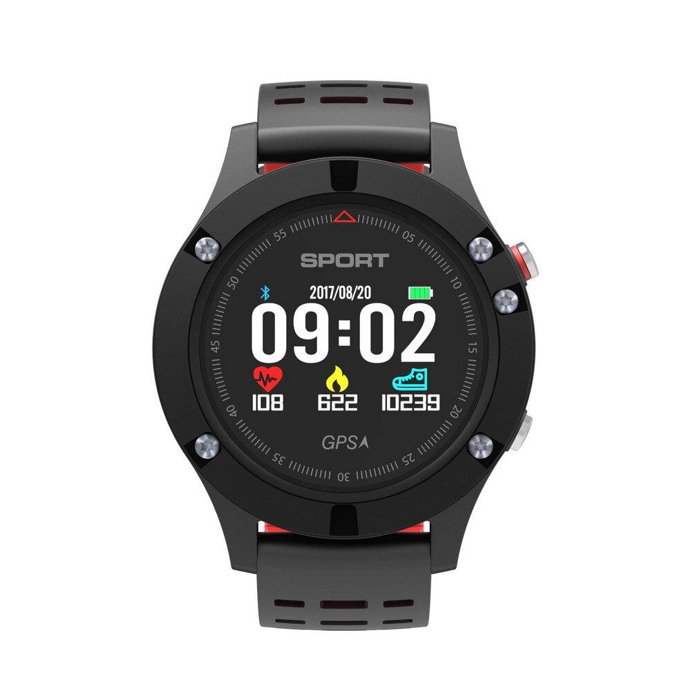 HTB1lx3lXbZnBKNjSZFrq6yRLFXaU - Smartwatch F5 GPS Heart Rate Monitoring Bluetooth Sport 2018 Model