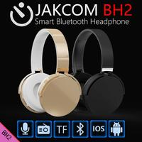 JAKCOM BH2 Smart Bluetooth Headset hot sale in Smart Activity Trackers as strava hoveboard brindes