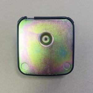 Image 4 - BC160 唯一のデスクトップベース充電器 ICOM IC F3011 F4011 F4016 F3160 F3013 F4013 F16 F26 F4230D ため BP232N BP230 ライオンバッテリー